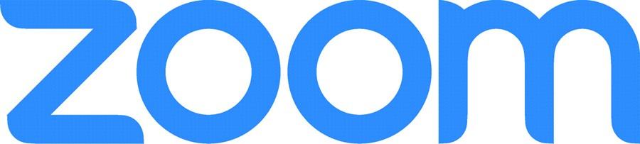 Zoom Company Logo